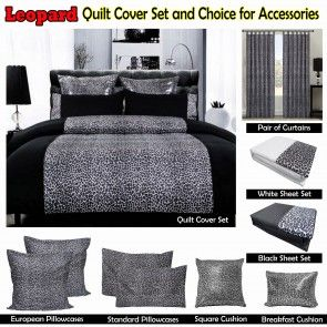 Wide Selection of Luxury #BedLinen Online