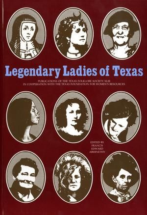 559 Best Texas History Images On Pinterest Texas History