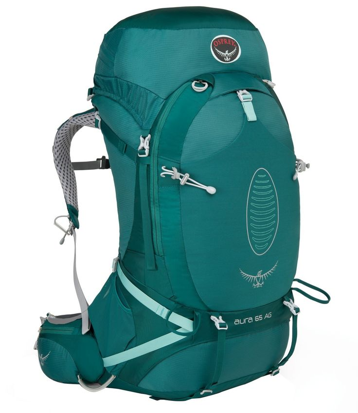 1000  ideas about Best Backpacks on Pinterest | Best backpacking ...