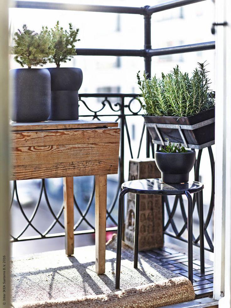 Trivsel i köket | IKEA Livet Hemma – inspirerande inredning för hemmet