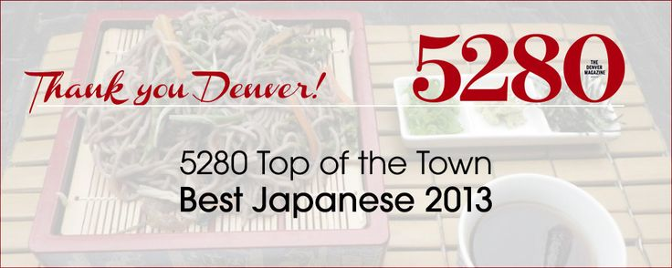 domo-restaurant-5280-magazine-best-japanese-food-denver