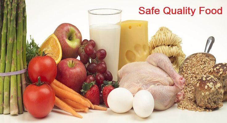 how to get safe food handling certificate