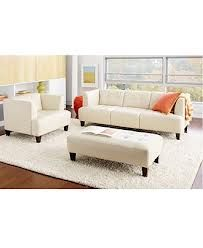 Leather Furniture Deals ~ Furniture Now ~ http://Furniturenow.mobi: Furniture Now http://Furniturenow.mobi Leather Fur...