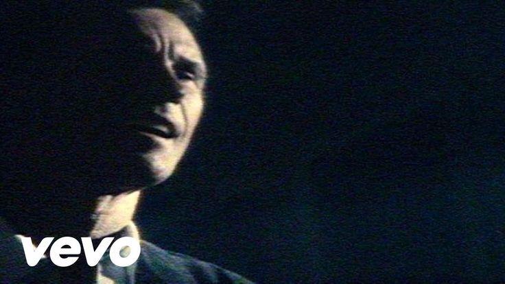 "Bill Medley & Jennifer Warnes, ""(I've Had) The Time Of My Life"" (1987)"