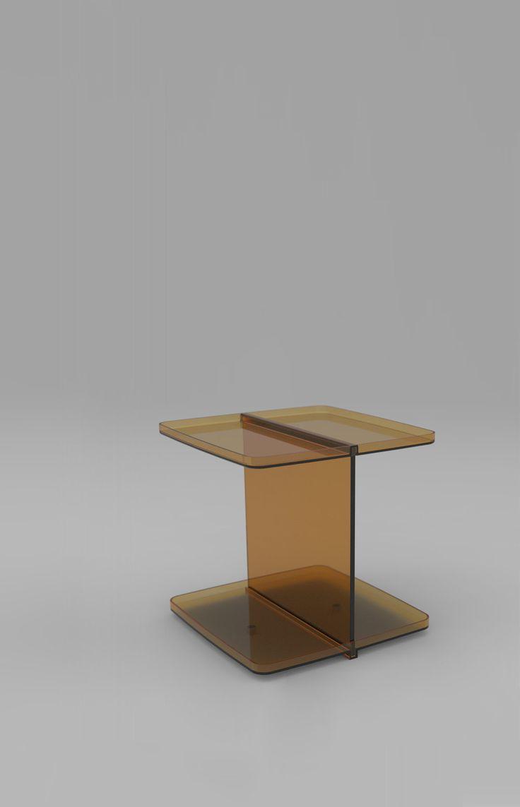 505 Mejores Im Genes De Furniture Less Is Enough En Pinterest  # Muebles Modernos Diga Center