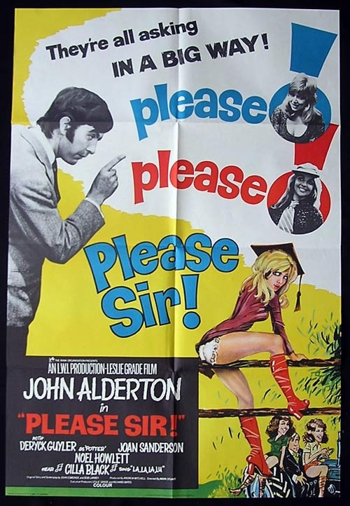 75 best Classic British Comedy Movie Posters images on ...