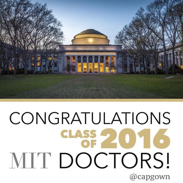 15 best MIT PhD Cap Gown images on Pinterest Cap dagde