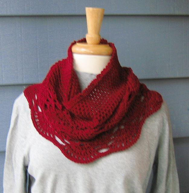 416 besten I love to crochet Bilder auf Pinterest | Musterbibliothek ...