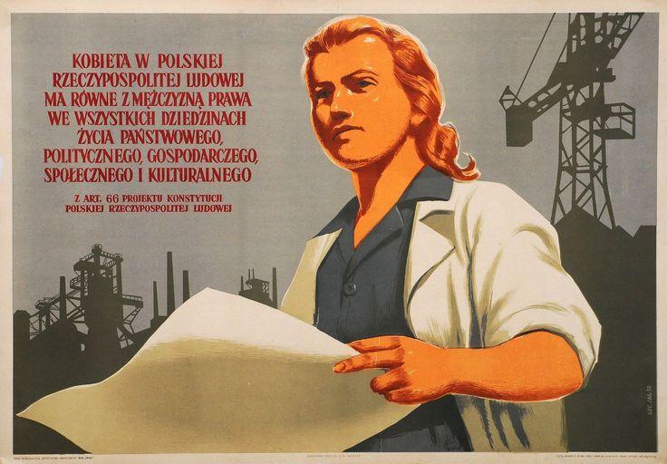 kobieta-prl-stalowa-wola-2011.jpg (1600×1114)