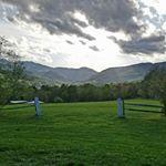 Stowe, Vermont Outdoor Recreation and Activities