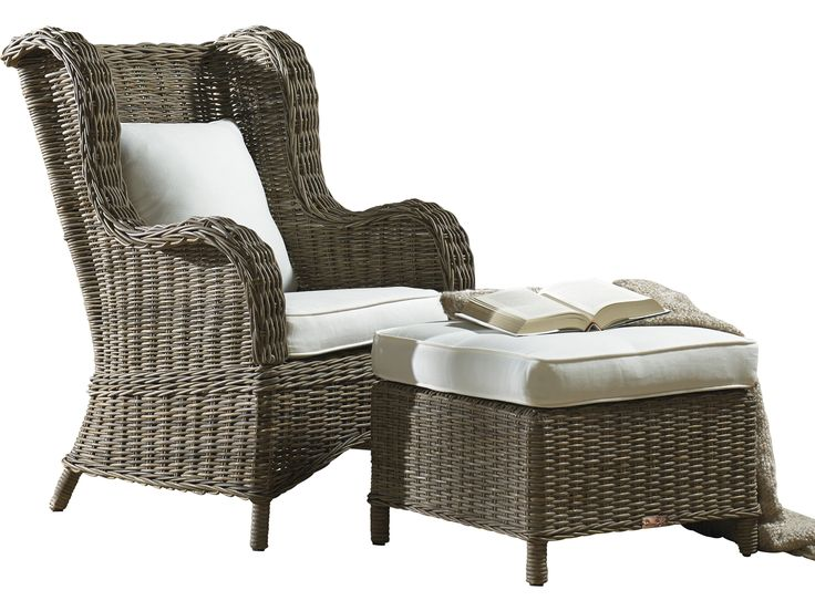 40 best patio furniture images on pinterest armchairs furniture