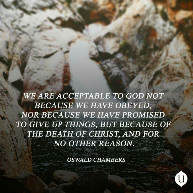 christian quotes | Oswald Chambers quotes | Jesus Christ