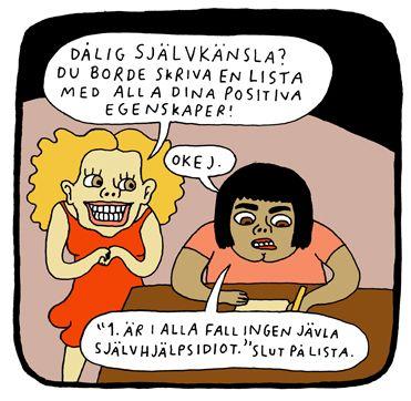 (5) nanna johansson | Tumblr