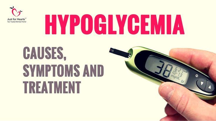Hypoglycemia Symptoms - Causes, Signs, Symptoms, Pictures, Treatment of Hypoglycemia #Hypoglycemia #LowBloodSugars https://youtu.be/x9IXxeoAsXE