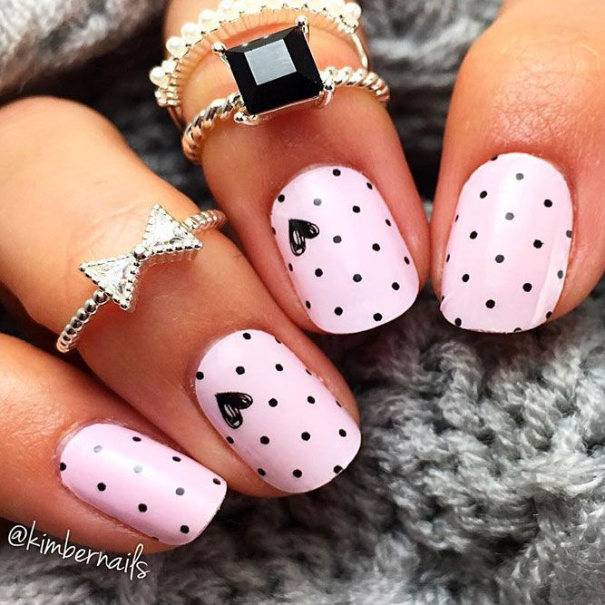 37 best special occasion nails images on pinterest nails design queen of hearts valentines day nails prinsesfo Choice Image