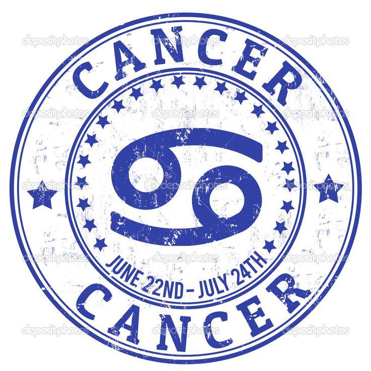 1000 images about my astrological sign cancer on pinterest. Black Bedroom Furniture Sets. Home Design Ideas