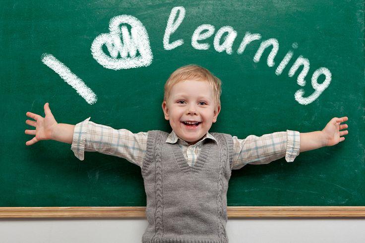 Семья по-английски: обучающие карточки для детей