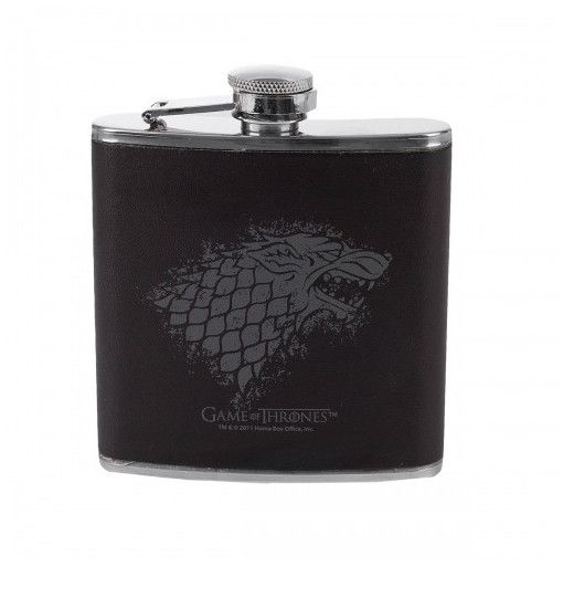 1000 images about cool 39 game of thrones 39 products on for Cool game of thrones gifts