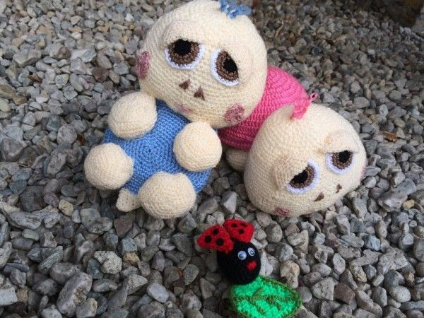 83 best images about Amigurumi kaufen on Pinterest E ...