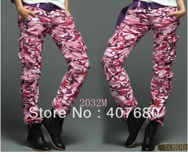 rosa camouflage leggings - Sök på Google
