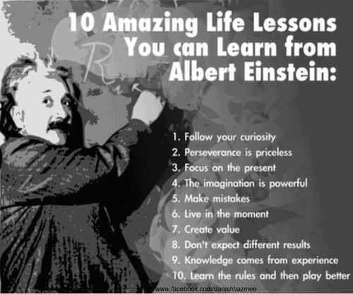 #Adlandpro  #Community 10 Amazing life lessons