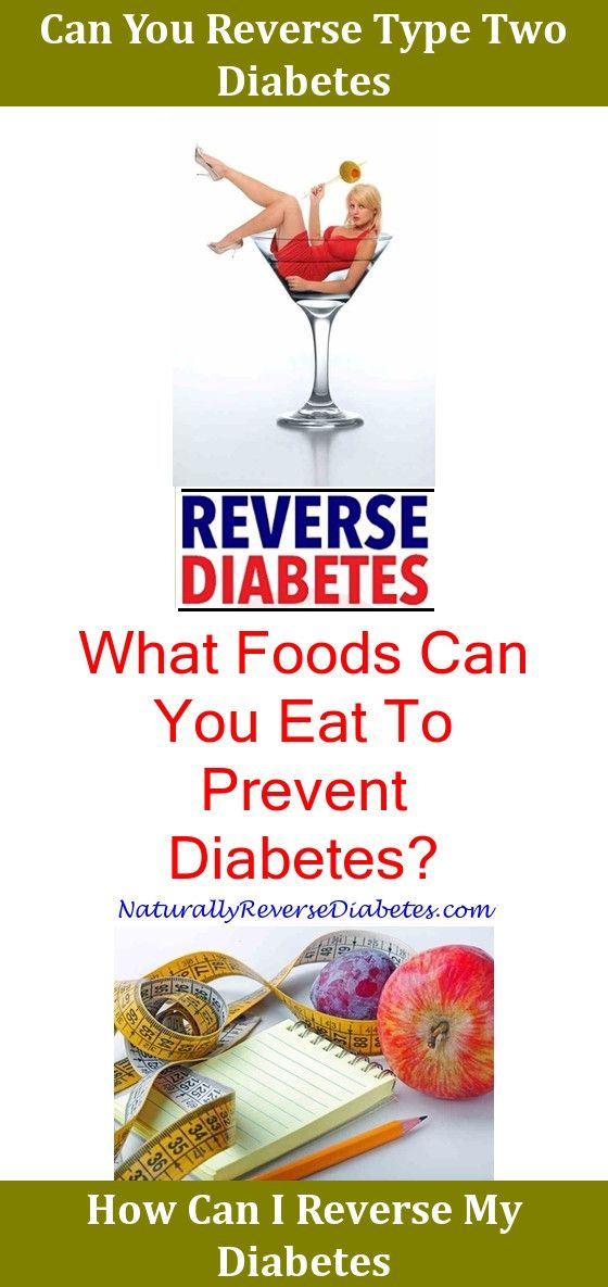 How To Overcome Type 2 Diabetes How To Manage Diabetes Diabetes