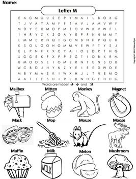 9 best phonics letter t images on pinterest activities school and activities for kids. Black Bedroom Furniture Sets. Home Design Ideas