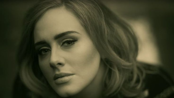 NBC to air Adele concert special, probably cancel it immediately · Newswire · The A.V. Club