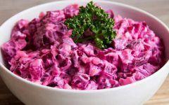 cvikla-salat