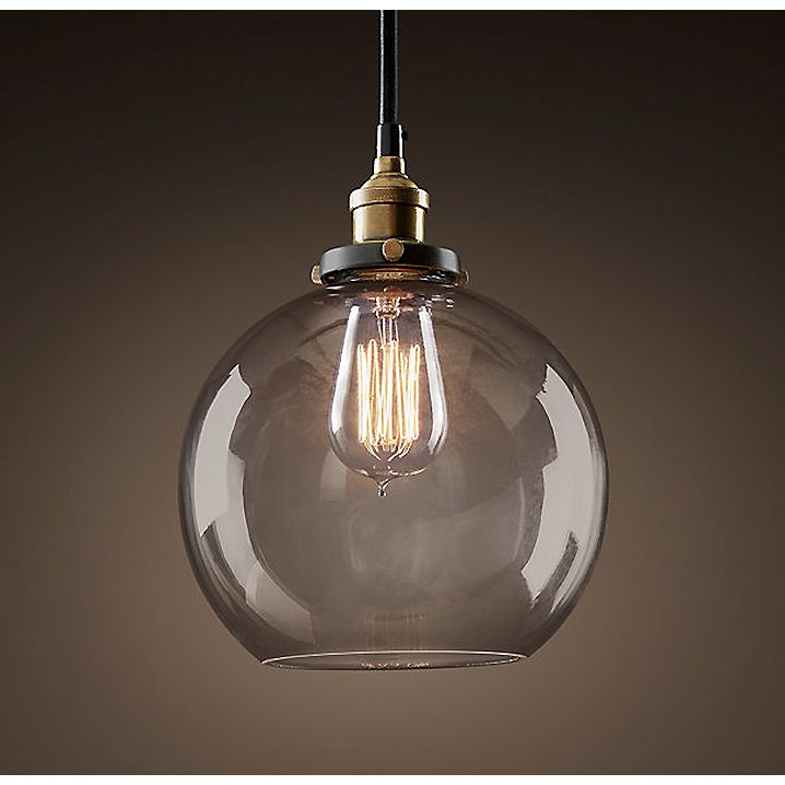 75 When in doubt of what to buy for your home, whether its comtemporary, modern or traditional style, this lighting fixture will definitely suit your style.