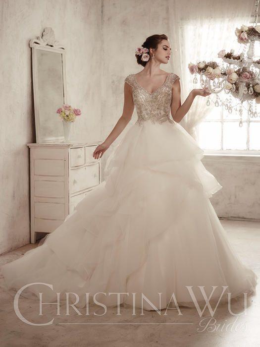57 best Unique Lady Christina Wu images on Pinterest ...