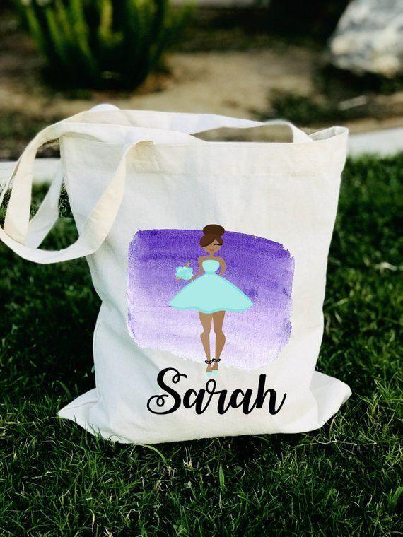 crochet crochet bag handmade tote tote bag cute bag handbag bridesmaid tote bridal gift bridesmaid bag personalized tote the shining bag