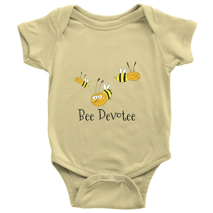 23 Best Save The Bees Kids Wear Shirts Images On Pinterest