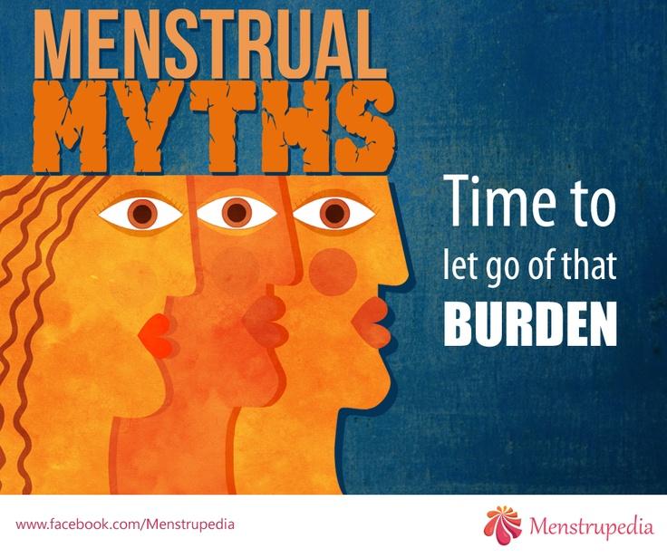 steinheim article if men could menstruate Based on gloria steinem's 1978 essay if men could menstruate, exploring various elements of menstruation including advertising, politics, synchronization, .