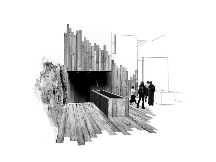http://miloaydendeluca.com/thermal-baths-residential-high-rise