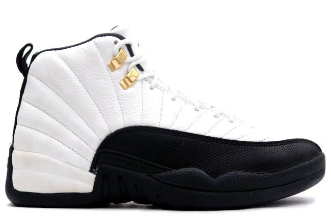 Shop the latest Cheap Jordan Shoes online with free shipping, Welcome to Air Jordan shoes for sale store to stay up to retro Air Jordan shoes as well as Michael Jordan history. http://www.hjbon.com/air-jordan-c-83/