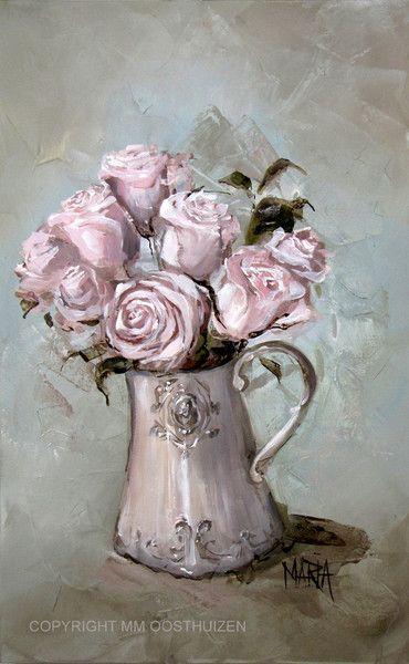 http://cdn.shopify.com/s/files/1/0649/8987/products/M15022_Rose_500x800_grande.JPG?v=1427211956