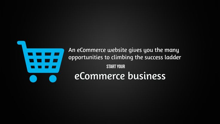 A professional eCommerce website development company always offer the right prices, well design, good support and a well management. So here are the nwebkart where you can get the many facilities that improve your eCommerce business, also they provide you many alternative things which can be very helpful to give your customer to a world class shopping experience.