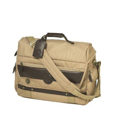 National Geographic Luggage Kontiki Messenger Bag, Khaki,... https://www.amazon.com/dp/B0092PNJDY/ref=cm_sw_r_pi_awdb_x_.mXnybRZEMRF4