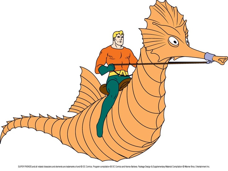 Cartoon Characters From The 70 S : Best blast from my past s images on