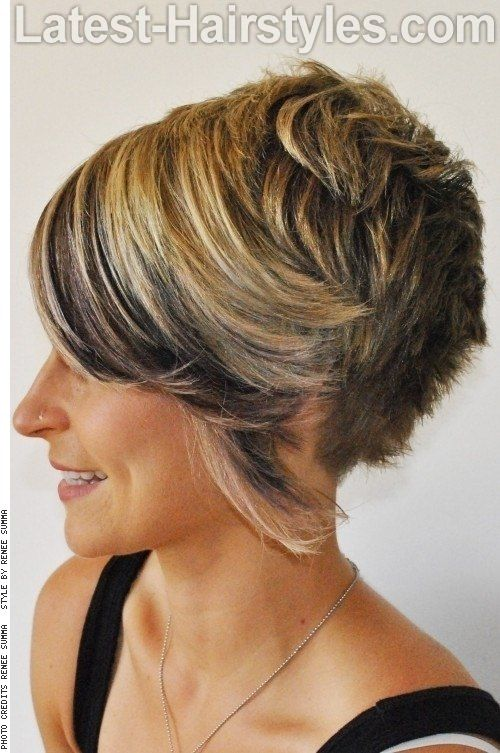 23 Best Hairstyles For Square Faces Hairstyles