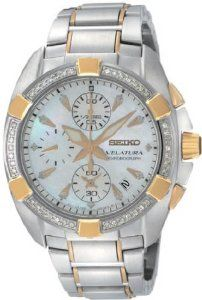 Seiko Velatura Ladies Watch SNDZ38P1, (seiko, womens watch, other colors, seiko coutura, seiko automatic ladies watch)