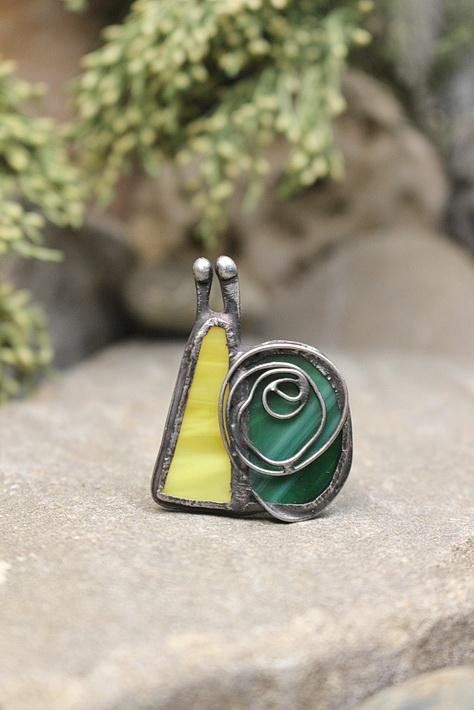 https://www.etsy.com/listing/571058396/snail-brooch-pin-cute-animal-jewelry?ref=shop_home_active_66