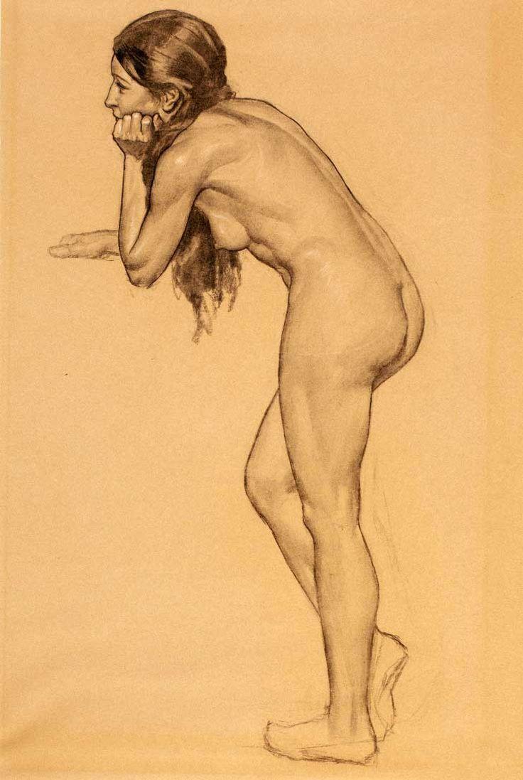 nude figure studies photo sites jpg 1200x900