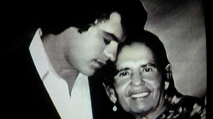 Familia de Juan Gabriel emite comunicado para agradecer apoyo y ...