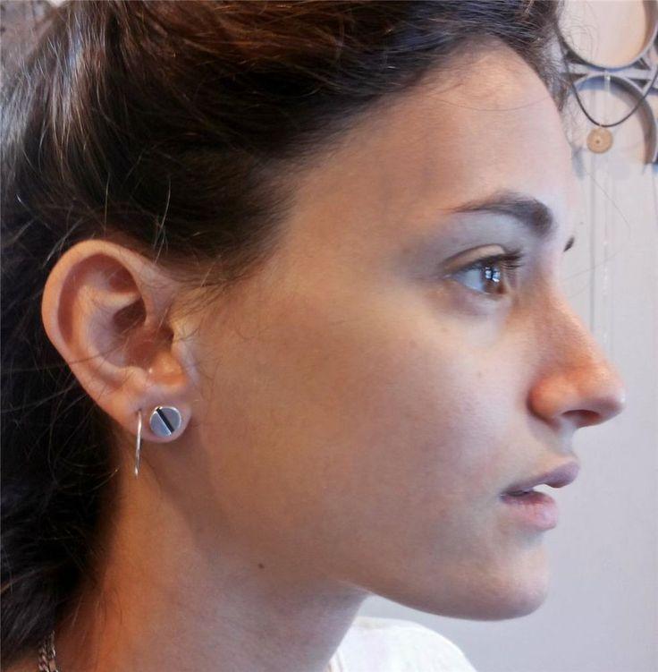 22 best Steampunk Jewelry images on Pinterest   Men\'s jewellery ...