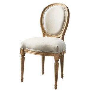 Stuhl Eiche  - Louis 169€