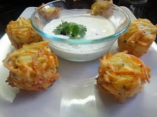 Gluten-Free Adult Tater Tots: Potatoes Recipes, Side Dishes, Food Ideas, Gluten Free, Tater Tots Recipes, Adult Tater, Glutenfree, Free Recipes, Free Appetizers