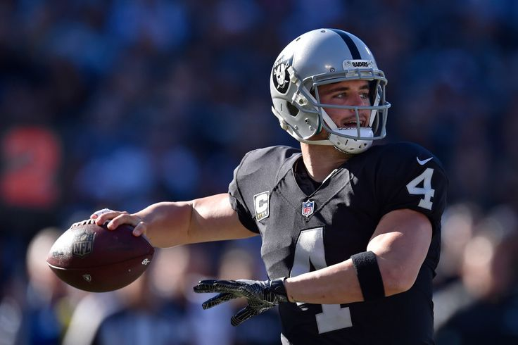 Inside the Raiders: Live chat, July 28 at 10:30 a.m.