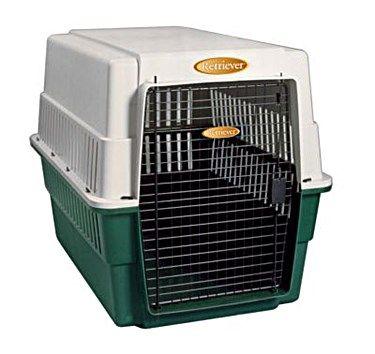 Cheap Dog Crates  http://www.petcarrierverdict.com/best-choices-cheap-dog-crates/